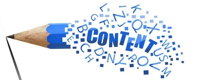 поиск и работа с авторами - качество текста